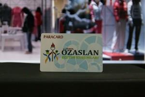 ID kart