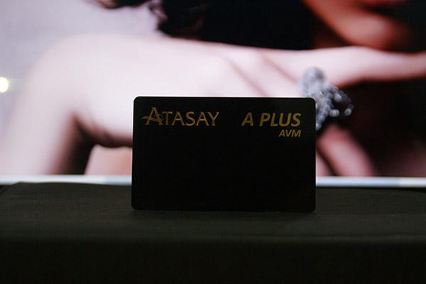proxy kart